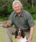 Steve Austin - Dog Training Expert