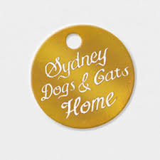 Sydney Dogs & Cats Home