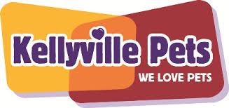 Kellyville Pets