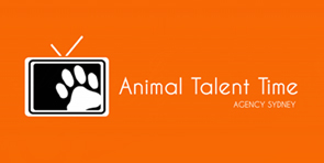 Animal Talent Time Agency